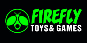Firefly Toys and Games